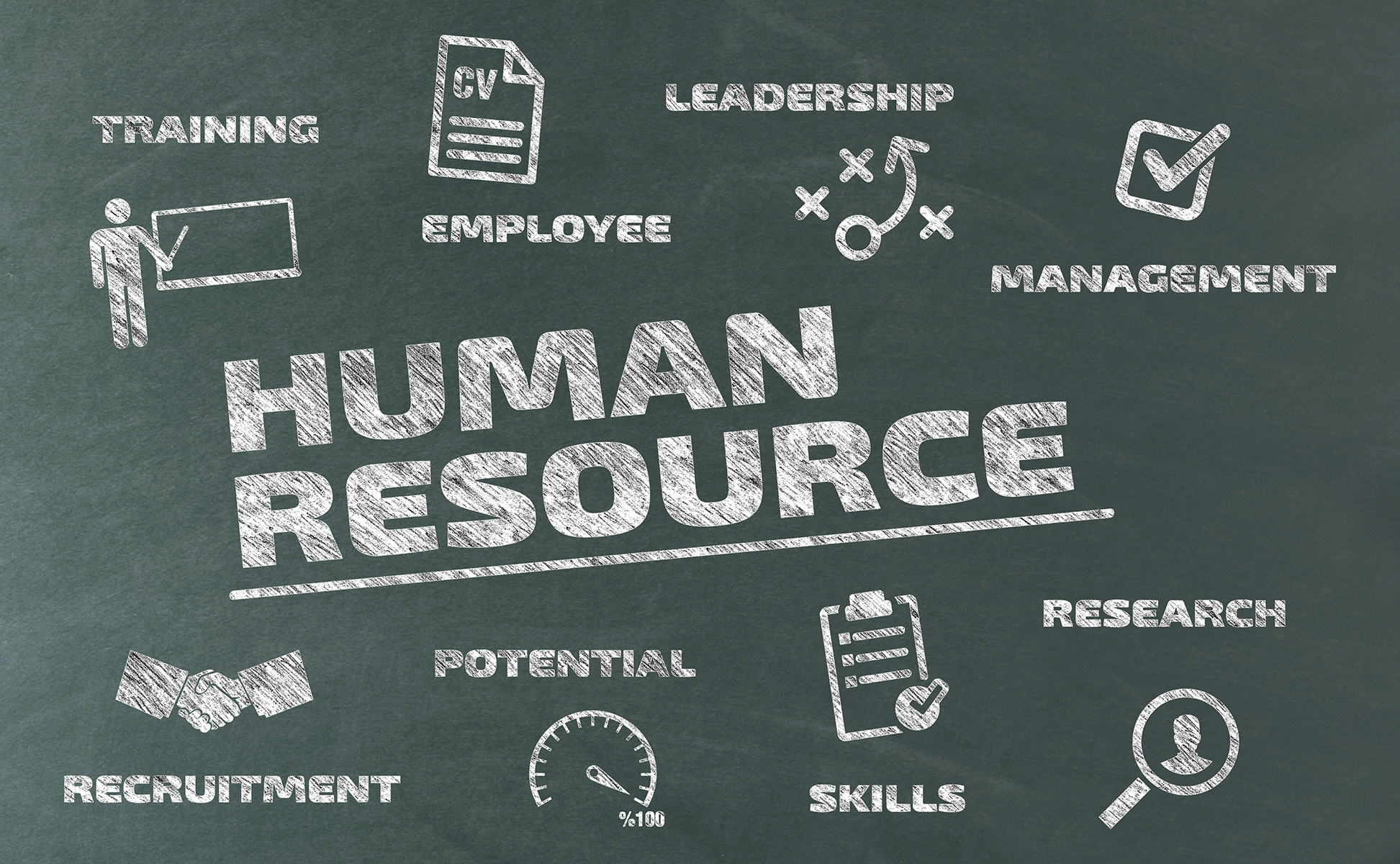 HR Services - Belmont County Commissioners, St ...